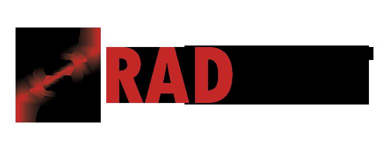 radtest_logptipo_site